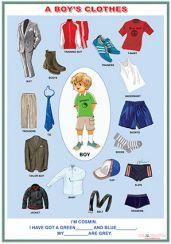 a_boy's_clothes_cu_verso_a_girl's_clothes-1