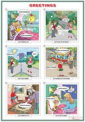 greetings-activities-1
