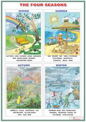 the_four_seasons-_weather_expressions-1
