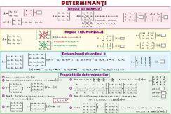 materiale_didactice_matematica_planse_plansa_determinanti_functia_putere_(duo)