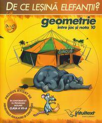 mijloace_audiovizuale_cd_dvd_audio_video_geometrie_-_de_ce_lesina_elefantii_-_intre_joc_si_nota_10