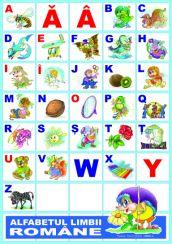 alfabetar