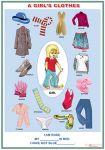 a_boy's_clothes_cu_verso_a_girl's_clothes-2