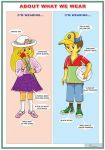 about_what_we_wear-daily_meals-1