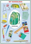 means_of_transport-my_schoolbag-2