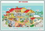 shapes-my_house-2