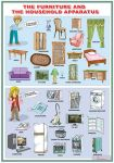 the_furniture_and_the_household_apparatus-word_order-1