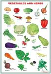 vegetable-fruits-1