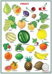 vegetable-fruits-2