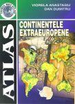 _continentele_extraeuropene_