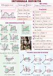 _functia_logaritmica_integrala_definita_(duo)_2_