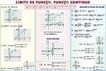 _functii_continue_derivata_functiei_(duo)_