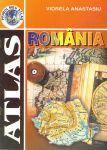 _romania_
