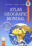 atlas_geografic_mondial