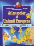 atlas_scolar_uniunea_europeana