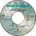 ghid_pregatire_istoria_romanilor_tn_2007_(simulator_-_100_variante_teste)_(cd)_materiale_didactice_mijloace_audio_vizuale_cd_dvd