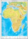 harta_africa_fizica