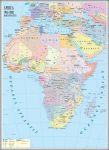 harta_africa_politica