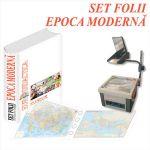 materiale_didactice_folii_retroproiector_istorie_epoca_moderna