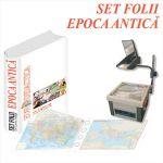 materiale_didactice_folii_retroproiector_istorie_folie_epoca_antica