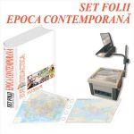 materiale_didactice_folii_retroproiector_istorie_folie_epoca_contemporana