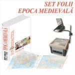 materiale_didactice_folii_retroproiector_istorie_folio_epoca_medievala