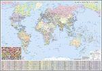 materiale_didactice_geografie_harti_murale_gigant_harta_politica_a_lumii_35002400