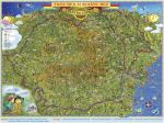 materiale_didactice_geografie_harti_murale_gigant_harta_tara_mea_si_neamul_meu_(_romania_si_moldova)_pentru_copii_350024001