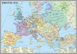 materiale_didactice_istorie_europa_in_sec_xiv-xv(35002400)