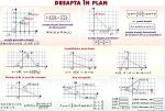 materiale_didactice_matematica_planse_plansa_dreapta_in_plan_conice_(duo)