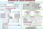 materiale_didactice_matematica_planse_plansa_elemente_de_logica_matematica_numere_complexe_(duo)