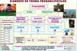 materiale_didactice_matematica_planse_plansa_elemente_de_teoria_probabilitatilor_paralelism_in_spatiu_(duo)