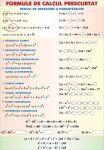 materiale_didactice_matematica_planse_plansa_formule_de_calcul_prescurtatarii_(duo)