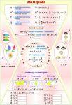 materiale_didactice_matematica_planse_plansa_multimifunctii_(duo)