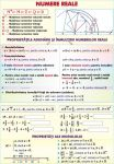 materiale_didactice_matematica_planse_plansa_numere_realefunctii_(2)_(duo)