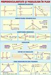 materiale_didactice_matematica_planse_plansa_perpendicularitate_si_paralelismputeri_si_radicali_(duo)