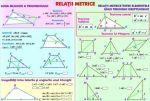 materiale_didactice_matematica_planse_plansa_relatii_metricesisteme_si_totalitati_de_ecuatii_(duo)