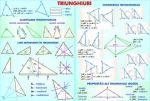 materiale_didactice_matematica_planse_plansa_triunghiurisiruri_numerice_(duo)