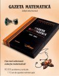 mijloace_audiovizuale_cd_dvd_audio_video_gazeta_matematica_(1859-2004),_4_cd-uri
