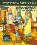 mijloace_audiovizuale_cd_dvd_audio_video_geometrie_-_provocarea_faraonului_-_intre_joc_si_nota_10
