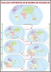 plansa_evolutia_continentelor_si_bazinelor_oceanelor_relieful_major_al_continentelor_si_bazinelor_oceanelor_(fata-verso)-fata