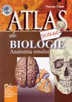 (_atlase_)_atlas_scolar_de_biologie_-_anatomia_omului