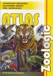 (_atlase_)_atlas_zoologic