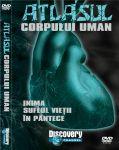 (mijloace_audiovizuale_cd_dvd_lectii_interactive)_atlasul_corpului_uman_3_(inima,_suflul_vietii,_in_pantece)