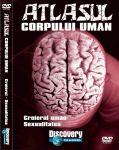 (mijloace_audiovizuale_cd_dvd_lectii_interactive)_atlasul_corpului_uman_7_(creierul_uman,_sexualitatea)