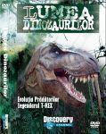 (mijloace_audiovizuale_cd_dvd_lectii_interactive)_lumea_dinozaurilor_1_(evolutia_pradatorilor,_legendarul_t-rex)