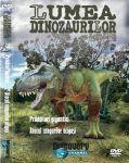 (mijloace_audiovizuale_cd_dvd_lectii_interactive)_lumea_dinozaurilor_4_(pradatori_gigantici,_atacul_cangurilor_ucigasi)1