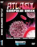 (mijloace_audiovizuale_cd_dvd_lectii_interactive)atlasul_corpului_uman_5_(sistemul_imunitar,_ceasul_biologic)