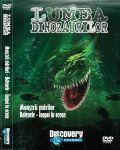 (mijloace_audiovizuale_cd_dvd_lectii_interactive)lumea_dinozaurilor_3_(monstrii_marilor,_balenele_-_inapoi_in_ocean)