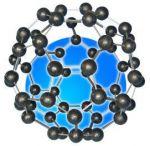 (structuri_moleculare)_model_c-60_fulerin_buckminster
